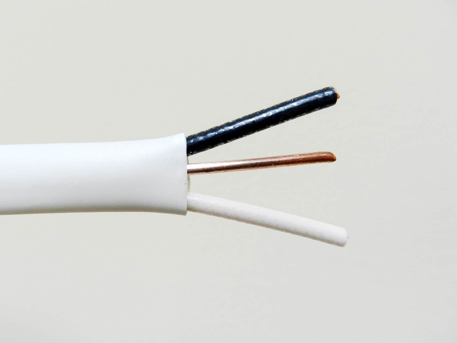 250 ft 10//2 NM-B WG Romex Wire//Cable