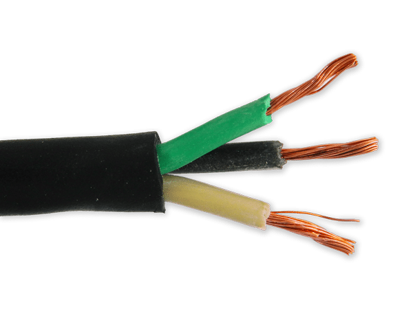 Portable_Cord_Category_2
