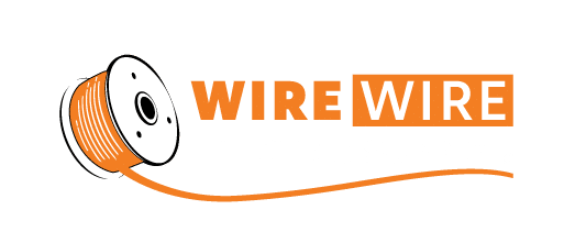 wire_wire_logo_FINAL_no-background