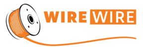Wire Wire Electric Supply